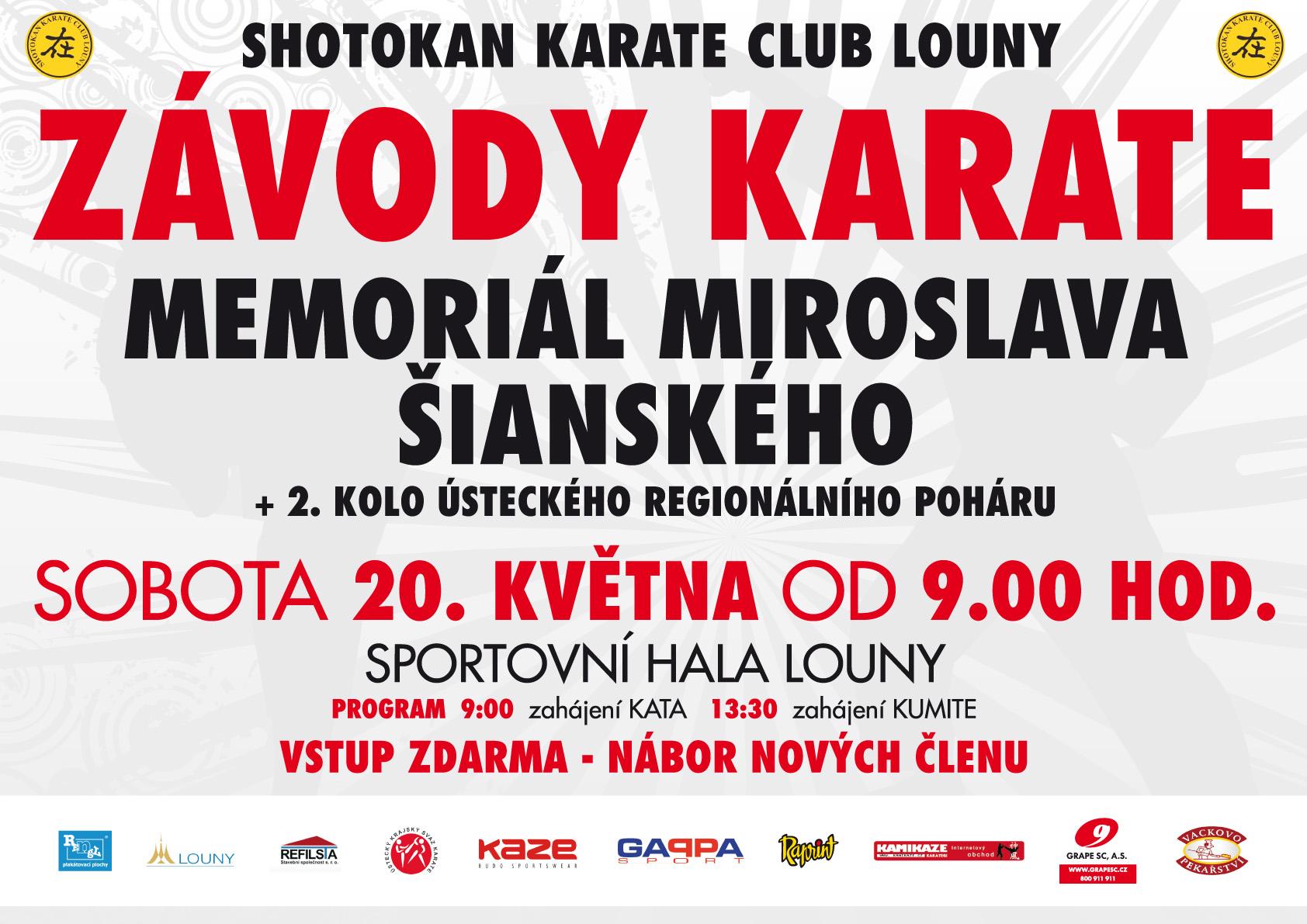 plakat_zavody